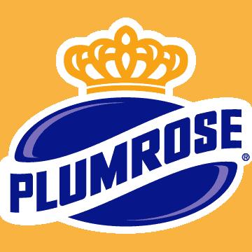 Logo-Plumrose