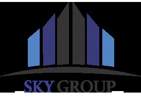 Logo-Sky-Group-png