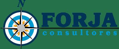 forja-logo