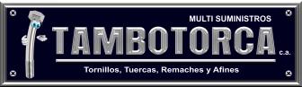 logo_tambotorca
