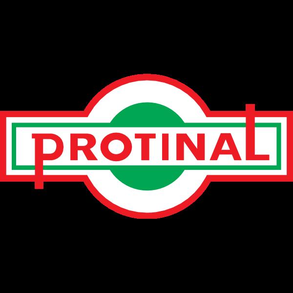 protinal-logo
